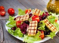 Όταν η υγιεινή διατροφή παύει να είναι υγιεινή! - Κυρίως Φωτογραφία - Gallery - Video