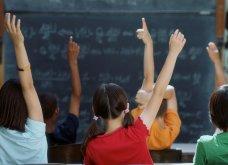 Την Τρίτη 11 Σεπτεμβρίου αρχίζει η νέα σχολική χρονιά - Ποιες αλλαγές εξετάζει το Υπουργείο Παιδείας (Βίντεο) - Κυρίως Φωτογραφία - Gallery - Video