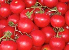 Η Ντίνα Νικολάου προτείνει: Πώς αξιοποιούμε τις ντομάτες του καλοκαιριού  - Κυρίως Φωτογραφία - Gallery - Video