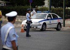 Κρήτη κι Αθήνα «πρώτες» στις παραβάσεις οδικής ασφαλείας: Αυτό είναι το προφίλ των Ελλήνων οδηγών - Κυρίως Φωτογραφία - Gallery - Video