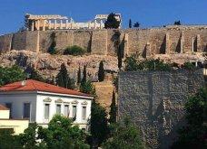 Η Αθήνα ανάμεσα στις 12 ευρωπαϊκές πόλεις φιναλίστ, υποψήφιες για το βραβείο iCapital 2018 - Κυρίως Φωτογραφία - Gallery - Video