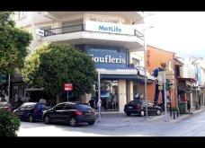 Θρίλερ στην Ξάνθη: Κουμπάροι ο δολοφονημένος ασφαλιστής και ο αυτόχειρας επιχειρηματίας (Βίντεο) - Κυρίως Φωτογραφία - Gallery - Video