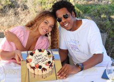 H Beyonce κλείνει τα 36 και κάνει απολογισμό χρονιάς 10ετίας ευχαριστώντας τον Θεό γιά τα δώρα που της δίνει (ΦΩΤΟ) - Κυρίως Φωτογραφία - Gallery - Video