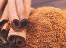 13 σημαντικά οφέλη της κανέλας, του πιο δημοφιλούς μπαχαρικού στον κόσμο! - Κυρίως Φωτογραφία - Gallery - Video