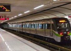 Μετρό γραμμή 4: Αυτοί είναι οι 15 νέοι σταθμοί - 1.510.000.000 ευρώ θα κοστίσει - Μέχρι που θα φτάνει - Κυρίως Φωτογραφία - Gallery - Video