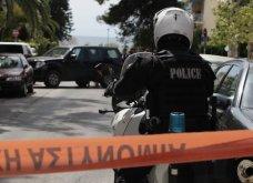 Νεκρός ο 57χρονος φαρμακοποιός που πυροβόλησαν στο Νέο Ψυχικό μέσα στο αυτοκίνητο του - Κυρίως Φωτογραφία - Gallery - Video