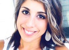Νέα μόδα στο Instagram: Γυναίκες λένε αντίο στη βαφή και αφήνουν γκρίζα τα μαλλιά τους - Κυρίως Φωτογραφία - Gallery - Video