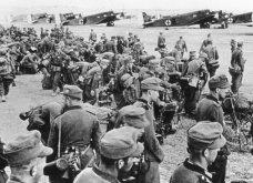 Vintage: 75 χρόνια από τη ναζιστική σφαγή στην Κεφαλονιά - Κυρίως Φωτογραφία - Gallery - Video