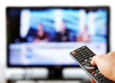 ΕΣΡ: Ανακοινώθηκε η απόφαση για τα 5 κανάλια που παίρνουν τηλεοπτική άδεια - Κυρίως Φωτογραφία - Gallery - Video