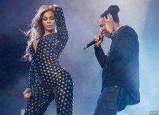 Beyonce: Με δηλώσεις έρωτα για τον άνδρα της και ατέλειωτα σέξι κορμάκια κλείνει την περιοδεία τους (Φωτό & Βίντεο) - Κυρίως Φωτογραφία - Gallery - Video