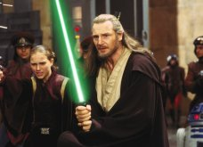 Σήμερα η πρεμιέρα για το νέο pop-up κανάλι Cosmote Cinema Star Wars (φώτο-βίντεο) - Κυρίως Φωτογραφία - Gallery - Video