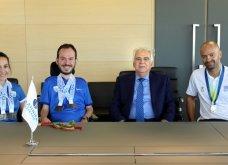 Ο Όμιλος ΕΛΠΕ στηρίζει τους Πρωταγωνιστές της Θέλησης - Κυρίως Φωτογραφία - Gallery - Video