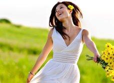 Κατερίνα Τσεμπερλίδου: Προτιμάς να είσαι δικαιωμένη ή ευτυχισμένη; - Κυρίως Φωτογραφία - Gallery - Video