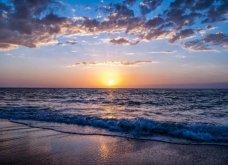 Συνεχίζεται το καλοκαίρι: Ήλιος παντού, 8 μποφόρ στο Αιγαίο, στους 31°C η θερμοκρασία (Βίντεο) - Κυρίως Φωτογραφία - Gallery - Video