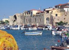Τραγωδία στην Κρήτη: Νεκρός απεγκλωβίστηκε ο 16χρονος που έπεσε στο Ενέτικο λιμάνι (βίντεο) - Κυρίως Φωτογραφία - Gallery - Video