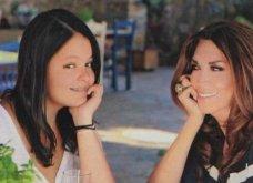 Η Μιμή Ντενίση συγκινημένη εύχεται στην κόρη της που πάει στην Κύπρο για σπουδές στον Τουρισμό (Φωτό) - Κυρίως Φωτογραφία - Gallery - Video