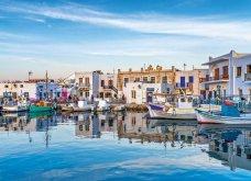Τα Airbnb αυξάνονται και πληθύνονται - Υπερβαίνουν πια τα ξενοδοχεία και τα ενοικιαζόμενα δωμάτια στην Ελλάδα - Κυρίως Φωτογραφία - Gallery - Video