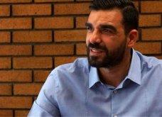 Θύμα ξυλοδαρμού από ακροδεξιούς ο βουλευτής του ΣΥΡΙΖΑ, Πέτρος Κωνσταντινέας - «Το μίσος φέρνει μίσος» (Φωτό & Βίντεο) [UPD] - Κυρίως Φωτογραφία - Gallery - Video