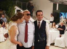 Χόρεψε ζεϊμπέκικο ο Κουρουμπλής - Σε γάμο αξιωματικού στην Πρέβεζα (φώτο-βίντεο) - Κυρίως Φωτογραφία - Gallery - Video