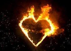 Ζώδια: Εκρηκτικό Σαββατοκύριακο! - Αφροδίτη Τετράγωνο με Άρη 8/9: Εντάσεις, τσακωμοί και πάθη - Κυρίως Φωτογραφία - Gallery - Video