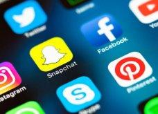 Τα fake news είναι εδώ και... βασιλεύουν: Το 60% συνεχίζει να ενημερώνεται από τα social media - Κυρίως Φωτογραφία - Gallery - Video