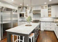 Ο Σπύρος Σούλης μας βρίσκει 3 οικονομικούς τρόπους για να ανανεώσουμε τα ντουλάπια της κουζίνας μας!   - Κυρίως Φωτογραφία - Gallery - Video