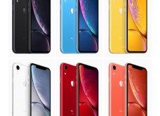 Τα νέα iPhone Xs & iPhone Xs Max διαθέσιμα στις 28 Σεπτεμβρίου στα καταστήματα COSMOTE & ΓΕΡΜΑΝΟΣ, από τις 21/9 οι προ-παραγγελίες - Κυρίως Φωτογραφία - Gallery - Video