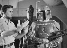"""Πέθανε ο Γκάρι Κερτς, παραγωγός των ταινιών """"Star Wars"""" - Κυρίως Φωτογραφία - Gallery - Video"""