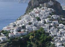 Σκύρος: Καταπράσινες πλαγιές & πεντακάθαρες παραλίες στο νησί των Σποράδων με την αυθεντική ελληνική ομορφιά - Κυρίως Φωτογραφία - Gallery - Video