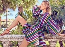 Κι όμως η Καρολίνα Κούρκοβα, ο Άγγελος της Victoria's Secret που φόρεσε bra 15 εκατ. δολαρίων, δεν ήθελε να γίνει μοντέλο - Κυρίως Φωτογραφία - Gallery - Video