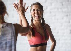 Κάψτε το λίπος γρήγορα με 10 εύκολους τρόπους - Κυρίως Φωτογραφία - Gallery - Video