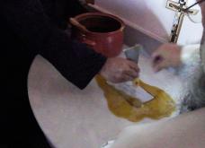 Παναγία Γαλακτοτροφούσα: Έγιναν τα εγκαίνια στα Καψαλιανά Ρεθύμνου   - Κυρίως Φωτογραφία - Gallery - Video 4