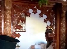 Παναγία Γαλακτοτροφούσα: Έγιναν τα εγκαίνια στα Καψαλιανά Ρεθύμνου   - Κυρίως Φωτογραφία - Gallery - Video 7