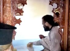 Παναγία Γαλακτοτροφούσα: Έγιναν τα εγκαίνια στα Καψαλιανά Ρεθύμνου   - Κυρίως Φωτογραφία - Gallery - Video 8
