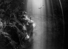 Underwater Photo 2018: Οι καλύτερες υποβρύχιες φωτογραφίες που βραβεύτηκαν από το Scuba Diving Magazine   - Κυρίως Φωτογραφία - Gallery - Video 6