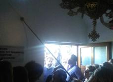 Παναγία Γαλακτοτροφούσα: Έγιναν τα εγκαίνια στα Καψαλιανά Ρεθύμνου   - Κυρίως Φωτογραφία - Gallery - Video 14