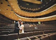 Στέγη Ιδρύματος Ωνάση: Ξεκίνησε η υποβολή προτάσεων για την καλλιτεχνική περίοδο 2019 - 2020  - Κυρίως Φωτογραφία - Gallery - Video