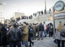 Γερνάμε! Κατά 2,5 εκατ. έως το 2050 θα μειωθεί ο πληθυσμός της Ελλάδας - Κυρίως Φωτογραφία - Gallery - Video