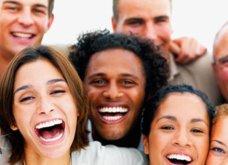 Έρευνα: Ένας άνθρωπος μπορεί να αναγνωρίσει έως και 5.000 πρόσωπα - Κυρίως Φωτογραφία - Gallery - Video