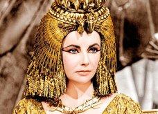 Κλεοπάτρα: Η βασίλισσα της Αιγύπτου με καταγωγή από τη Μακεδονία και το τραγικό της τέλος - Κυρίως Φωτογραφία - Gallery - Video