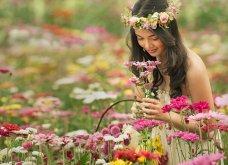 5 πυρηνικές πεποιθήσεις που πρέπει να υιοθετήσετε για να έχετε ισχυρότερη αυτοπεποίθηση!   - Κυρίως Φωτογραφία - Gallery - Video