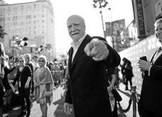 """Πέθανε ο """"βετεράνος"""" ηθοποιός Σκοτ Γουίλσον - Ο """"Χέρσελ"""" του The Walking Death - Κυρίως Φωτογραφία - Gallery - Video"""