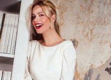 Ζέτα Μακρυπούλια : «Εμείς εδώ  ετοιμαζόμαστε για γάμο - γλυκά πάνε κι έρχονται...» (φώτο) - Κυρίως Φωτογραφία - Gallery - Video