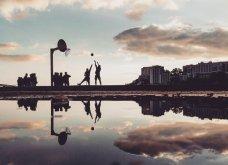 Ο φωτογράφος Guido ταξιδεύει σε παράλληλους κόσμους με την βοήθεια του smartphone του & μας εντυπωσιάζει!  - Κυρίως Φωτογραφία - Gallery - Video 4