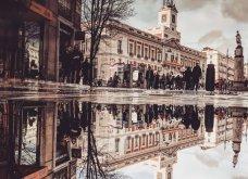 Ο φωτογράφος Guido ταξιδεύει σε παράλληλους κόσμους με την βοήθεια του smartphone του & μας εντυπωσιάζει!  - Κυρίως Φωτογραφία - Gallery - Video 5