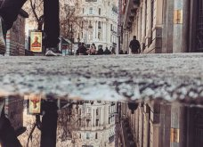 Ο φωτογράφος Guido ταξιδεύει σε παράλληλους κόσμους με την βοήθεια του smartphone του & μας εντυπωσιάζει!  - Κυρίως Φωτογραφία - Gallery - Video 6