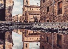 Ο φωτογράφος Guido ταξιδεύει σε παράλληλους κόσμους με την βοήθεια του smartphone του & μας εντυπωσιάζει!  - Κυρίως Φωτογραφία - Gallery - Video 7