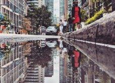 Ο φωτογράφος Guido ταξιδεύει σε παράλληλους κόσμους με την βοήθεια του smartphone του & μας εντυπωσιάζει!  - Κυρίως Φωτογραφία - Gallery - Video 12