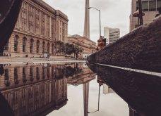 Ο φωτογράφος Guido ταξιδεύει σε παράλληλους κόσμους με την βοήθεια του smartphone του & μας εντυπωσιάζει!  - Κυρίως Φωτογραφία - Gallery - Video 15