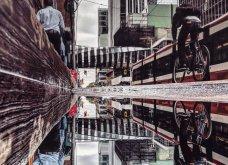 Ο φωτογράφος Guido ταξιδεύει σε παράλληλους κόσμους με την βοήθεια του smartphone του & μας εντυπωσιάζει!  - Κυρίως Φωτογραφία - Gallery - Video 16